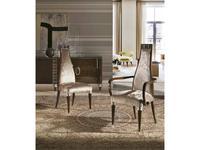 Llass: Agora: стул  ткань