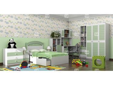 Детская мебель Tomyniki Classic на заказ