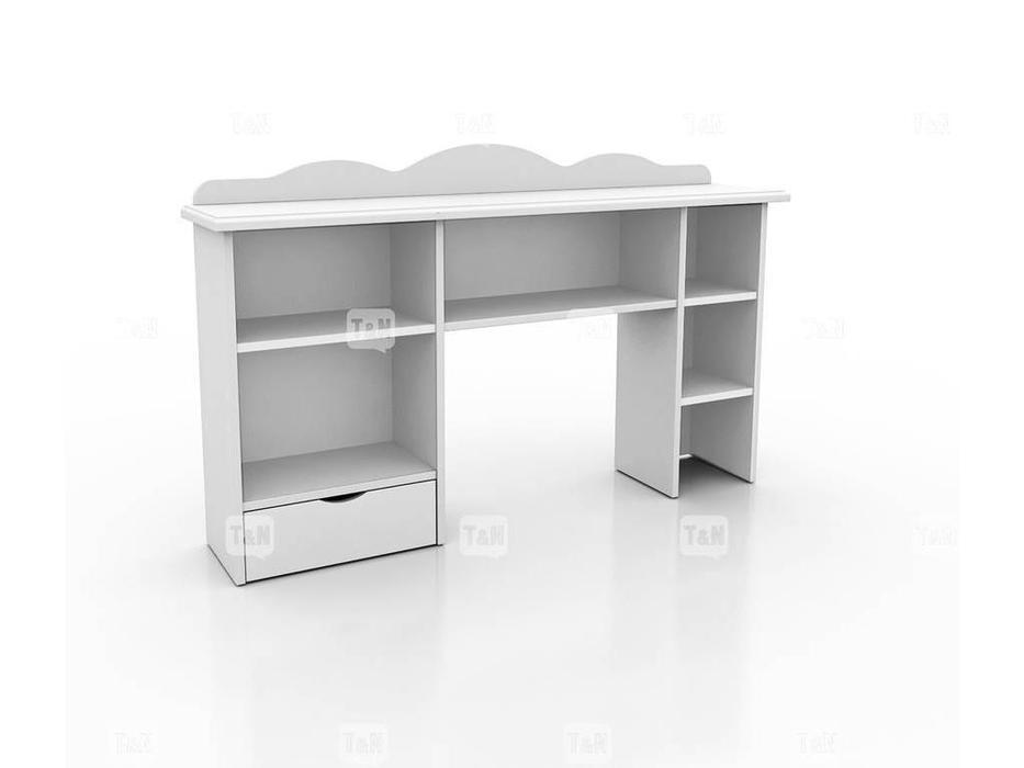 надстройка для стола