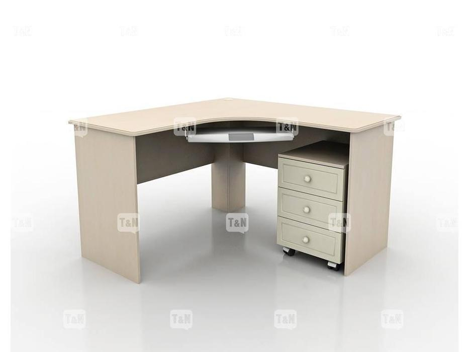 стол письменный
