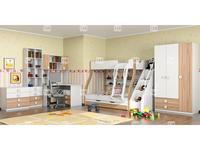 5214381 детская комната классика Tomyniki: Tracy