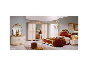 Мебель для спальни фабрики FPM
