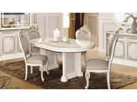 5214638 стол обеденный Dia: Роза
