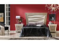 5214838 кровать двуспальная Llass: Wonderland