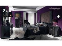 5214862 кровать Llass: Stravaganza