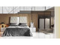 5231680 спальня арт деко Llass: Kira