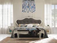 5215079 кровать двуспальная Italexport: Venere