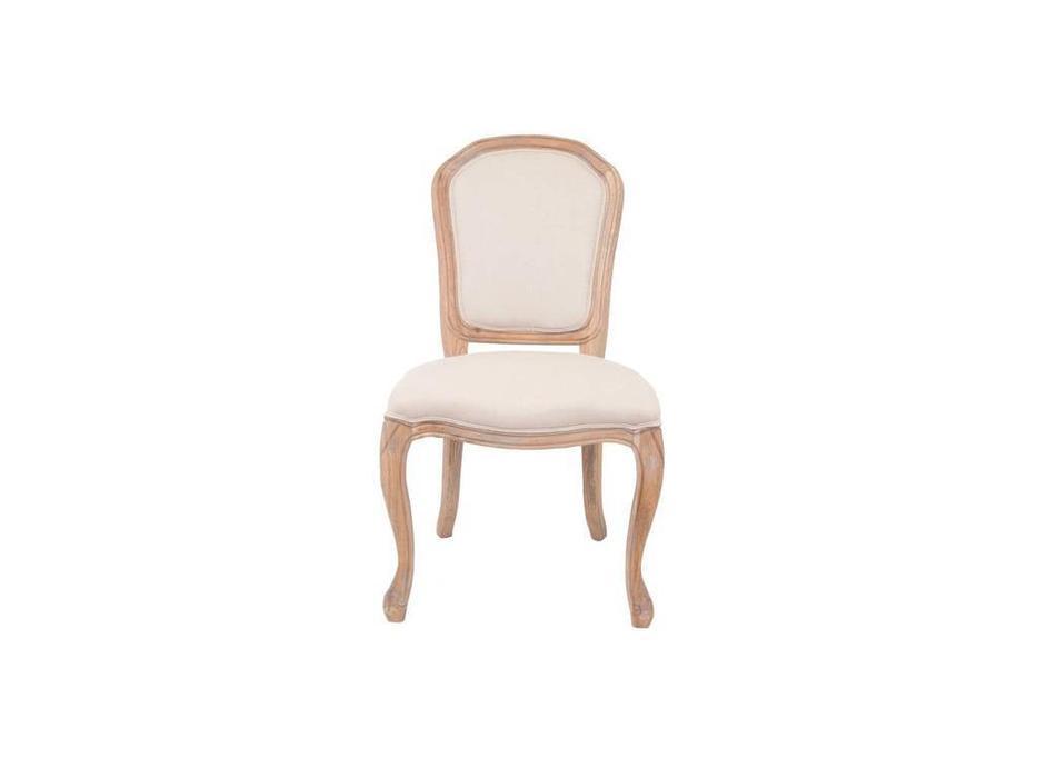 Interior: Granes: стул  (беж)