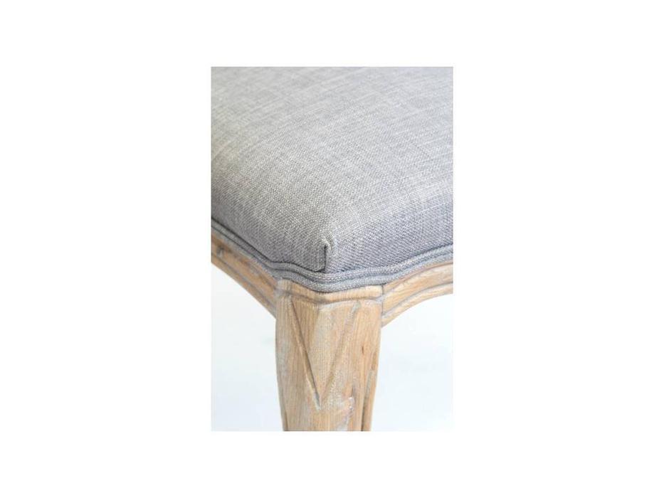Interior: Granes: стул  (серый)
