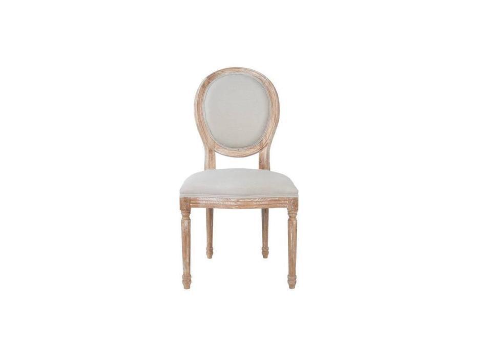 Interior: Miro: стул  (беж)