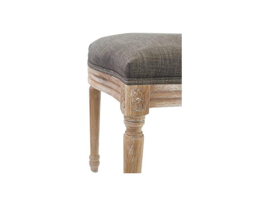 Interior: Miro: стул  (коричневый)