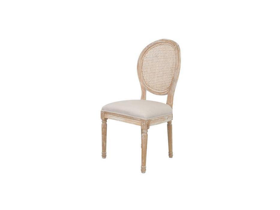 Interior: Memos: стул  (беж)