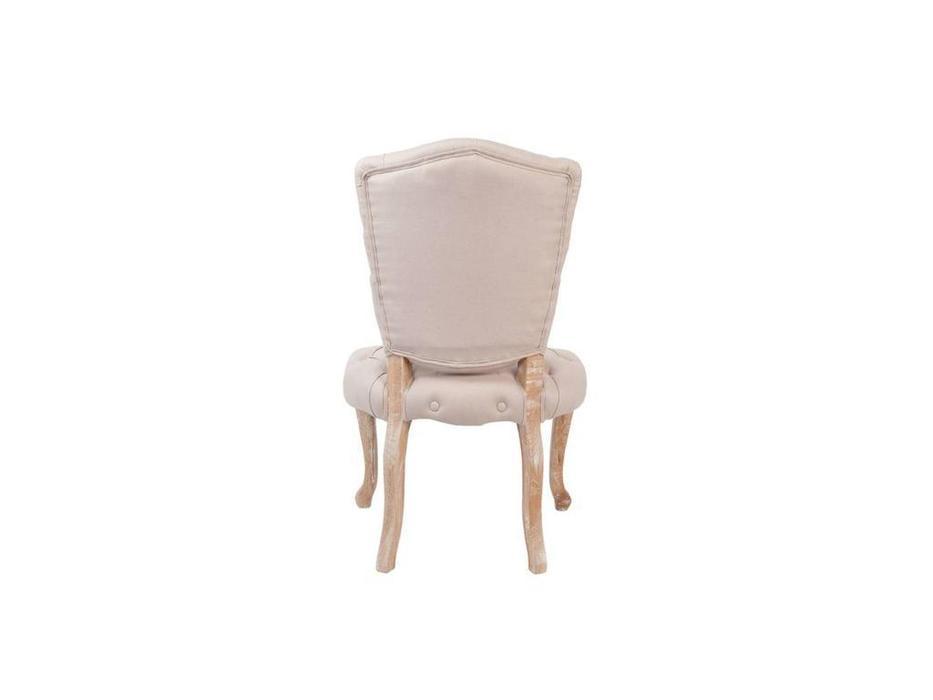 Interior: Gamila: стул  (беж)