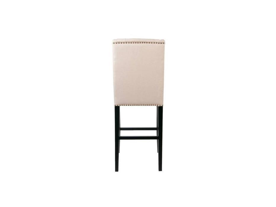Interior: Skipton: стул барный  (беж)