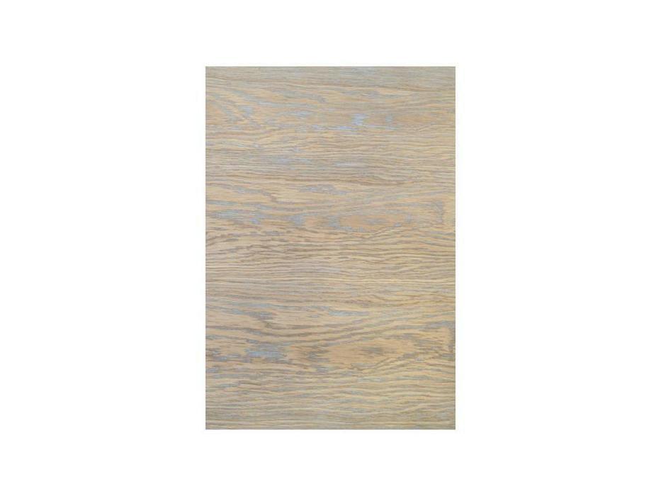Interior: Rino: стол обеденный  (дуб состаренный)