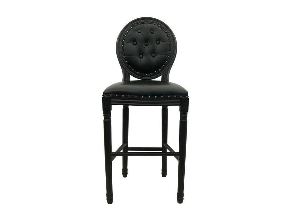 Interior: Filon: стул барный  (экокожа)