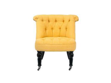 Мягкая мебель Interior