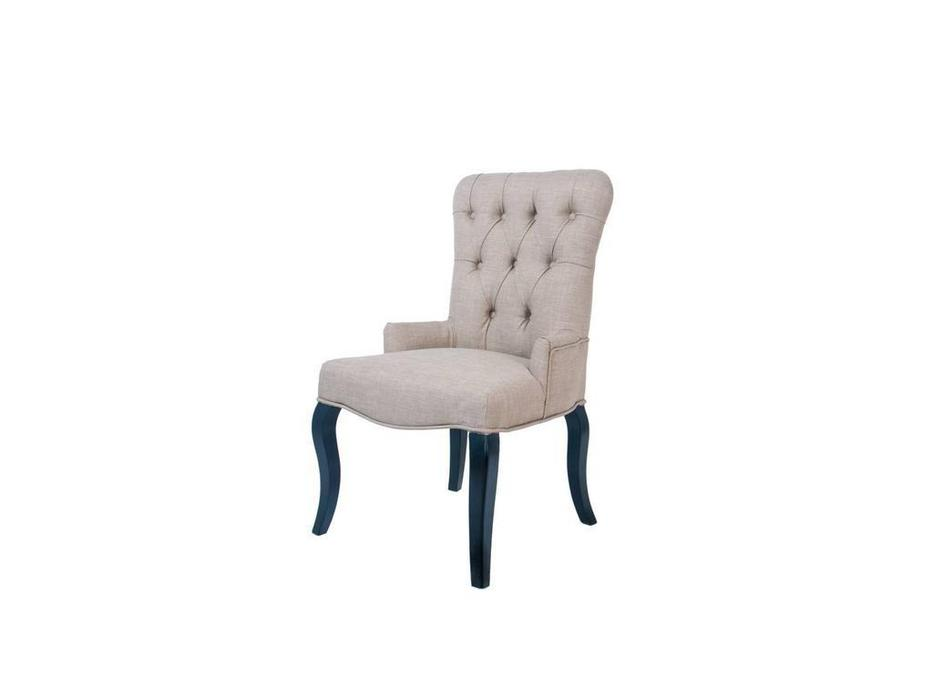 Interior: Daron: кресло  (беж)