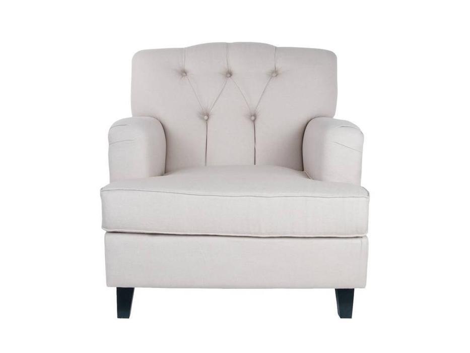 Interior: Somac: кресло  (беж)