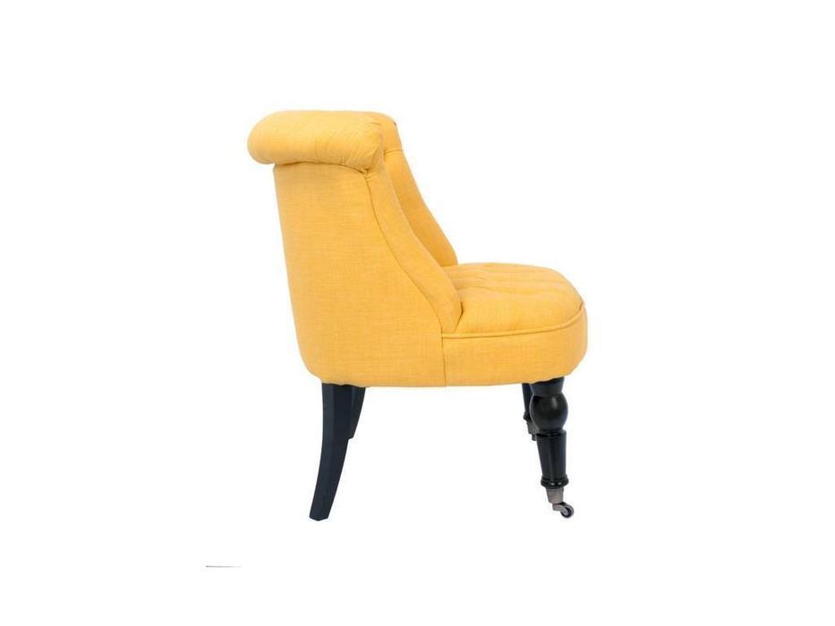 Interior: Aviana: кресло  (ткань)