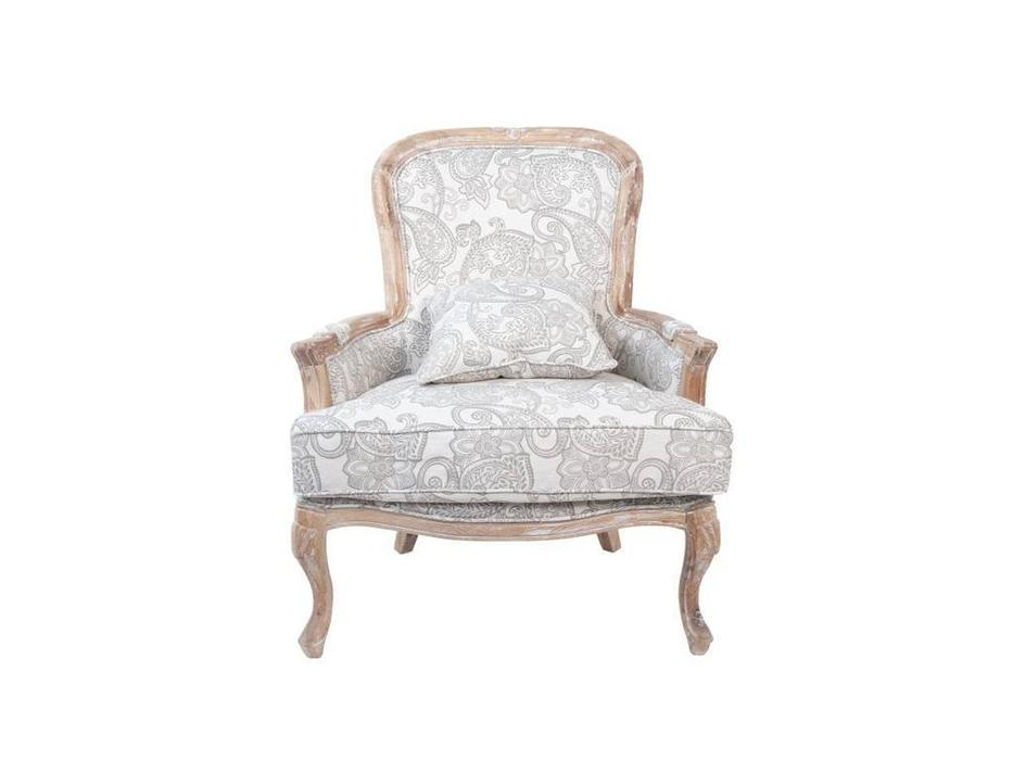Interior: Shea: кресло  (ткань)