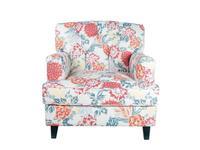 5215192 кресло Interior: Somac