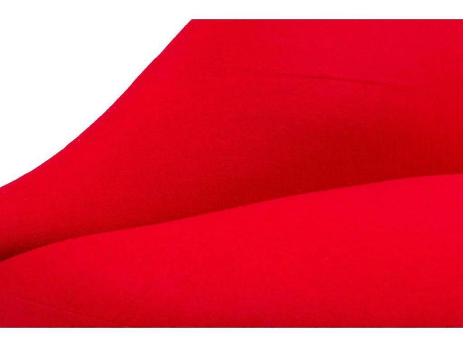 Dhome: Salvadore Dali: диван 3-х местный  Heller Bocca (ткань)