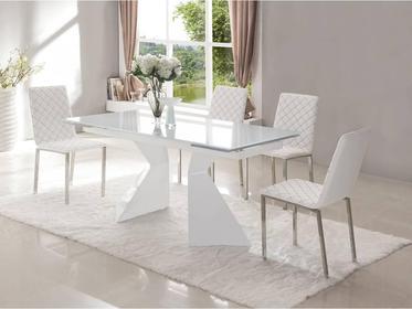 Столы и стулья Dupen