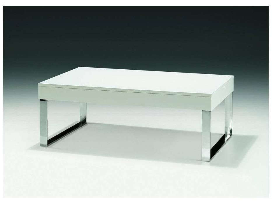 стол журнальный-трансформер