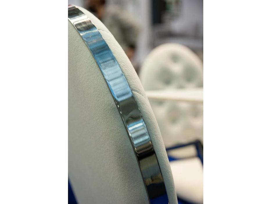 СФ: стул  (белый)