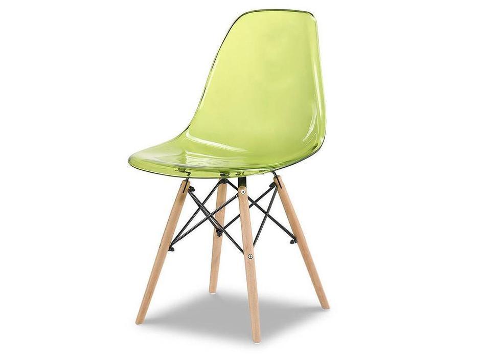 ESF: стул  (зеленый)