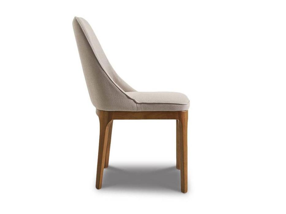 ESF: стул  (орех)