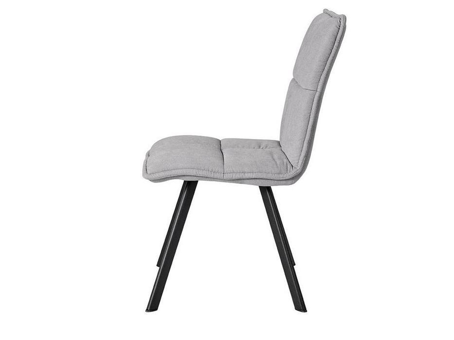 ESF: стул  (светло-серый)