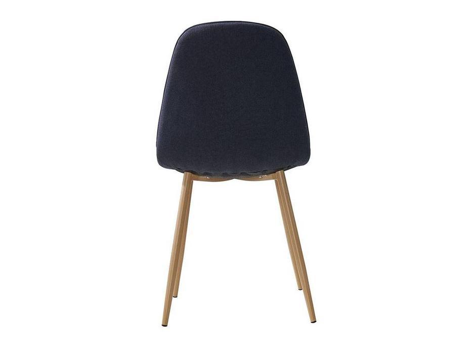 ESF: стул  (синий)