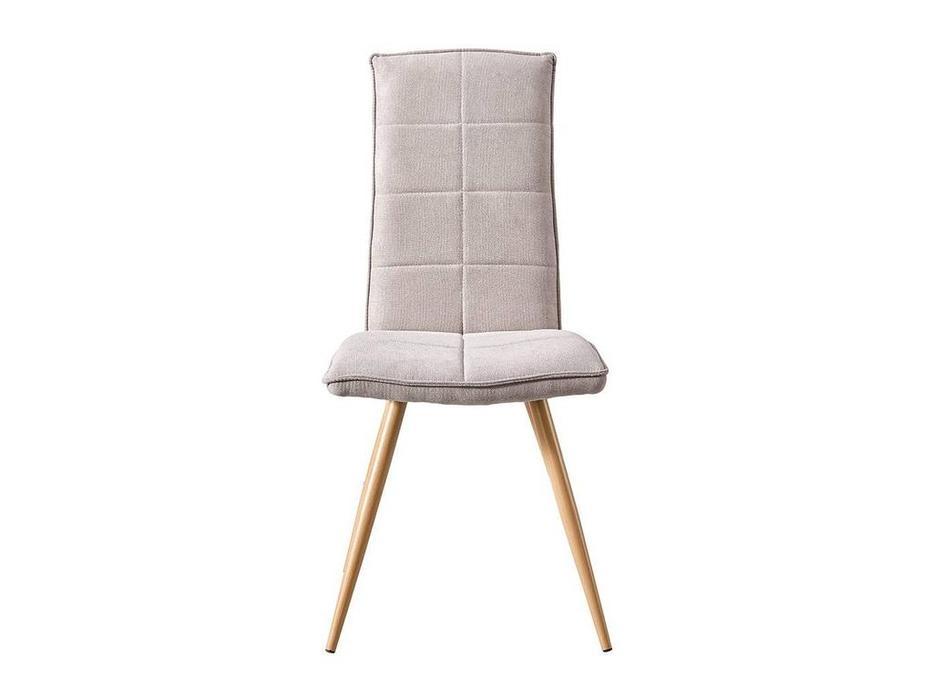 ESF: стул  (серый, бук)