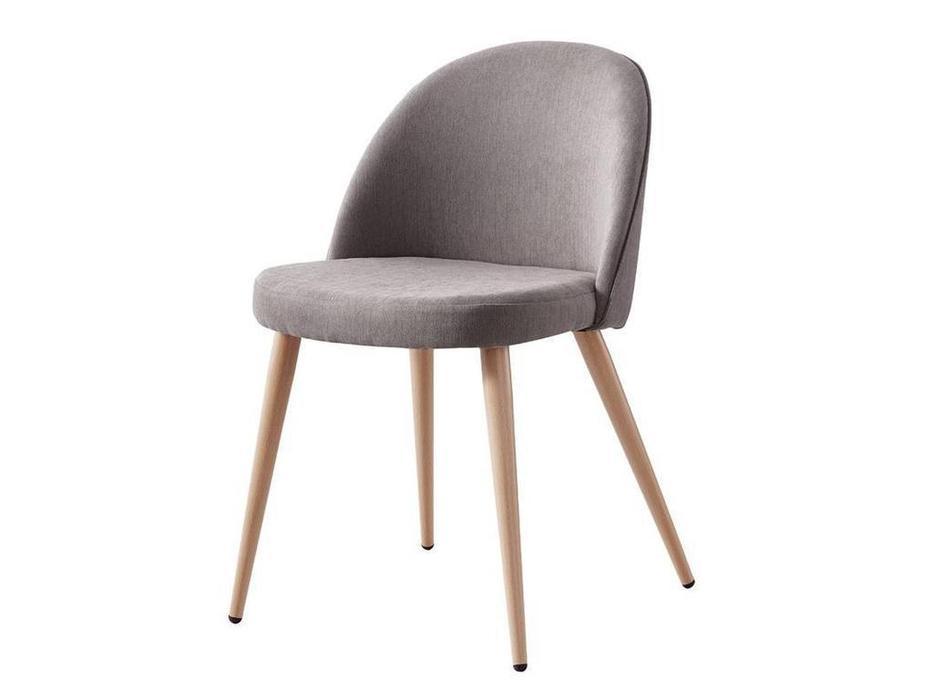 ESF: стул  (бежевый темный)