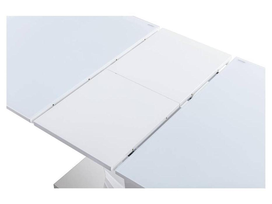 ESF: RAZI-M: стол обеденный  (белый)