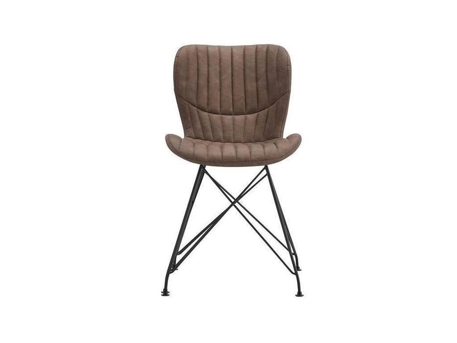 ESF: Modern: стул  (коричневый)
