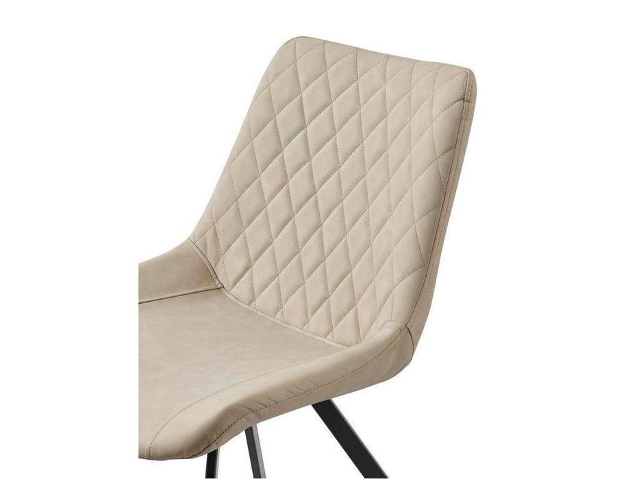 ESF: Modern: стул  (белый, черный)