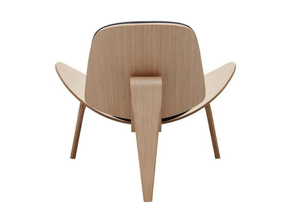 ESF: кресло  (черный)