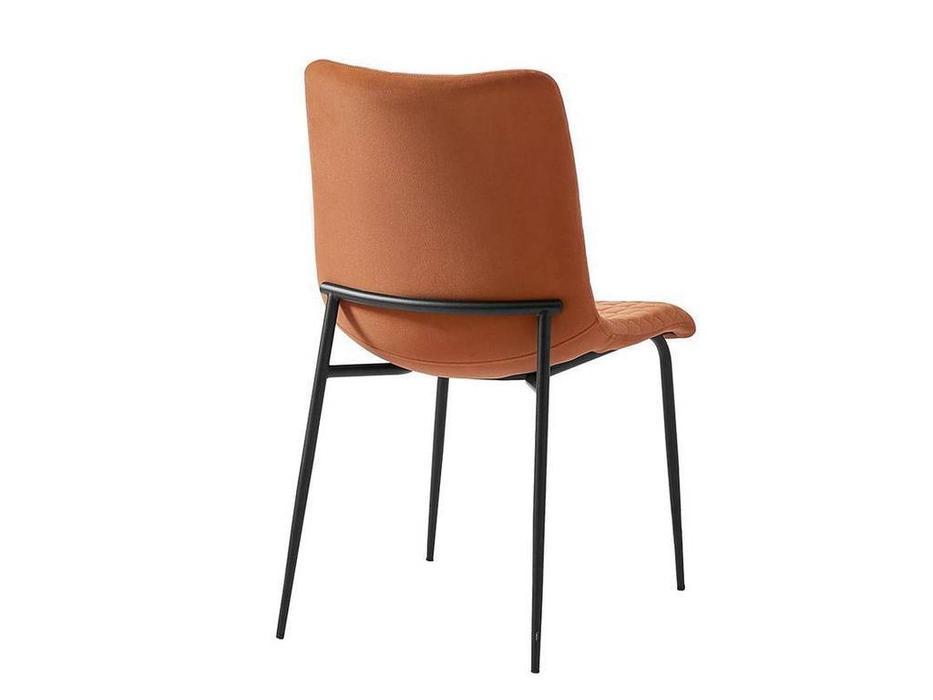 ESF: стул  (оранжевый)