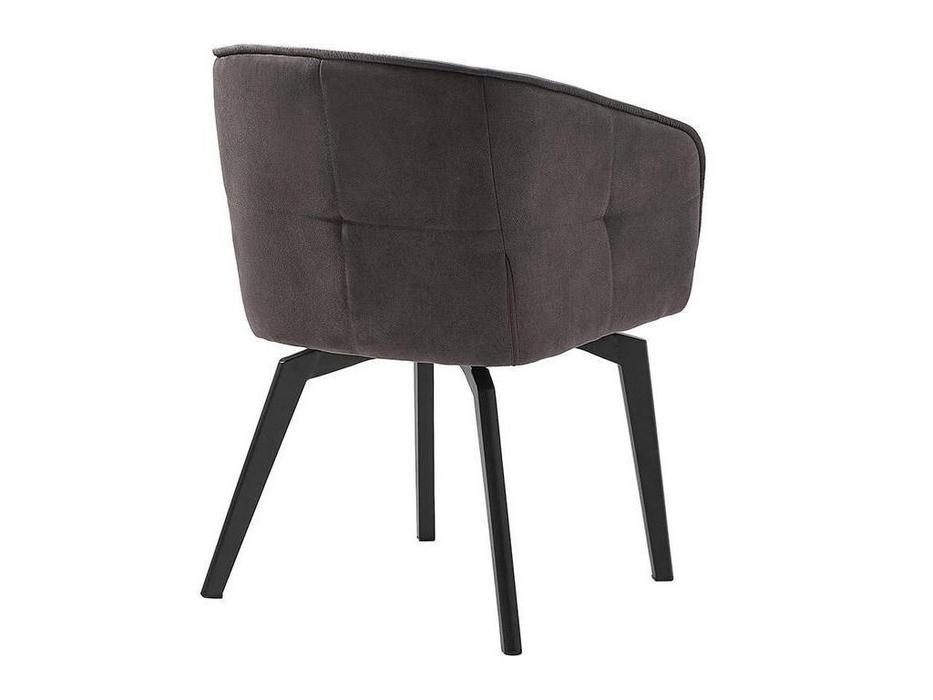 ESF: Herta: стул  (светло голубой)