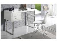 5229510 стол письменный СФ: Comedor