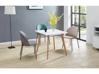 5238160 стол обеденный ESF: Modern