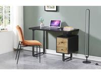 5244179 стол письменный ESF: Acco