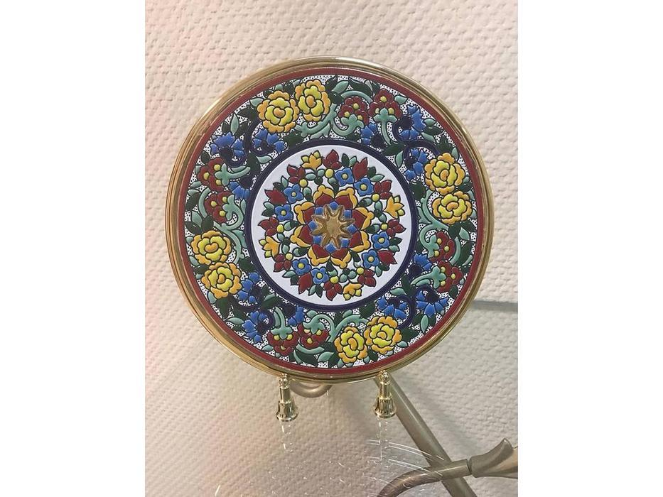Artecer: тарелка декоративная  21см