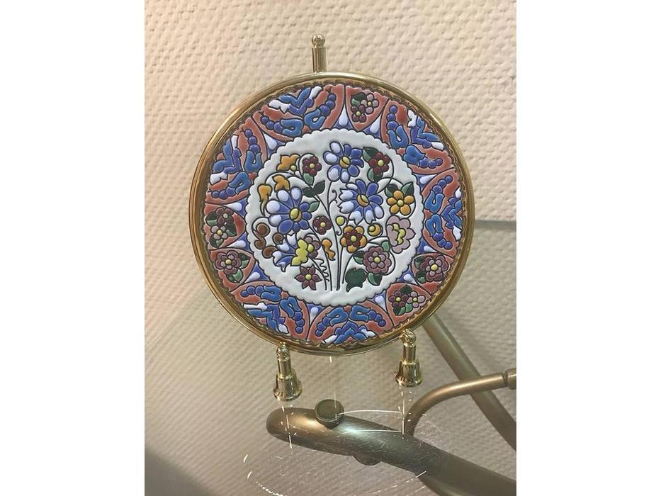 Artecer: тарелка декоративная  14 см