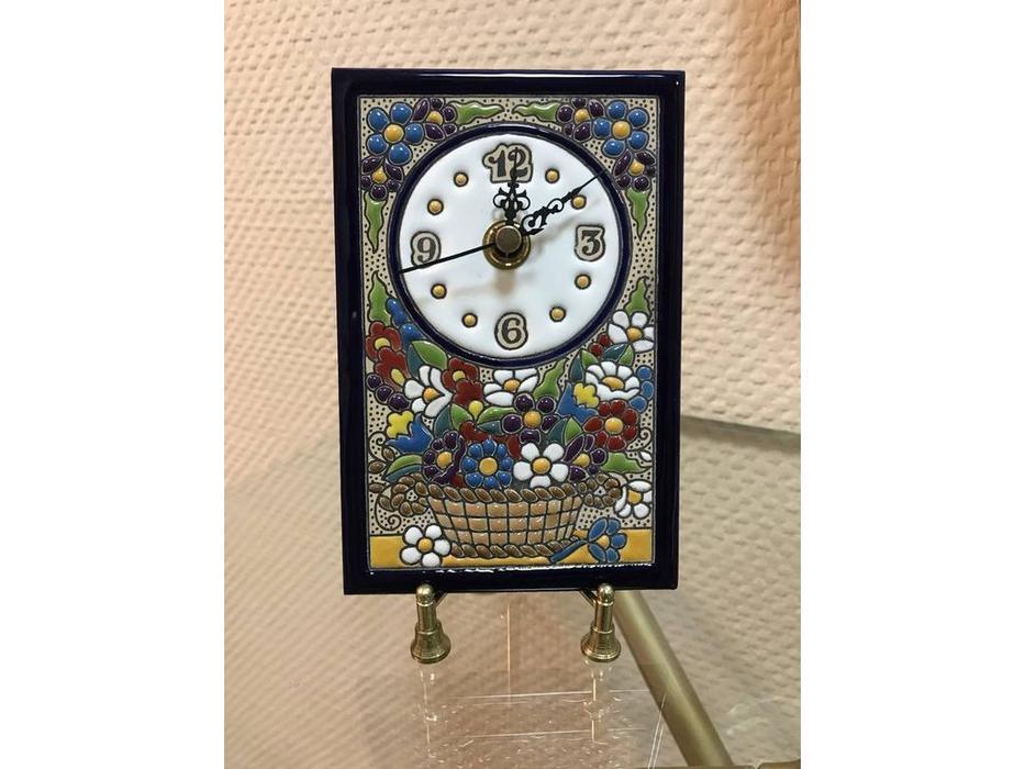 Artecer: часы настенные  10х15см