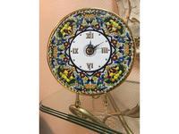 5216145 часы настенные Artecer: Ceramico