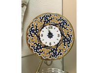 5216146 часы настенные Artecer: Ceramico